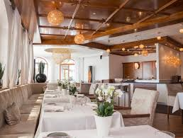 restaurant turmstube neunburg v wald hofenstetten