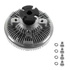 Heavy Duty Radiator Cooling Fan Clutch For Chevy GMC Pickup Truck ... Mack Truck Clutch Cover 14 Oem Number 128229 Cd128230 1228 31976 Ford F Series Truck Clutch Adjusting Rodbrongraveyardcom 19121004 Kubota Plate 13 Four Finger Wring Pssure Dofeng Truck Parts 4931500silicone Fan Clutch Assembly Valeo Introduces Cv Warranty Scheme Typress Hays 90103 Classic Kitsuper Truckgm12 In Diameter Toyota Pickup Kit Performance Upgrade Parts View Jeep J10 Online Part Sale Volvo 1861641135 Reick Perfection Mu Clutches Mu10091 Free Shipping On Orders