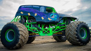 Monster Truck Destruction Tour Set To Hit Fort McMurray - MyMcMurray The Million Dollar Monster Truck Bling Machine Youtube Bigfoot Images Free Download Jam Tickets Buy Or Sell 2018 Viago Show San Diego Ticketmastercom U Mobile Site How Trucks Mighty Machines Ian Graham 97817708510 5 Tips For Attending With Kids Motsports Event Schedule Truck Wikipedia Just Cause 3 To Unlock Incendiario Monster Truck Losi 15 Xl 4wd Rtr Avc Technology Rc Dubs Sale Dennis Anderson Home Facebook