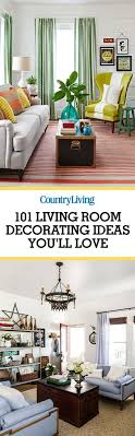 104 Home Decoration Photos Interior Design 100 Living Room Decorating Ideas Of Family Rooms