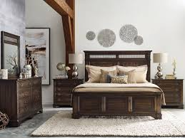 Vaughan Bassett Twilight Dresser by Wildfire Bedroom Collection