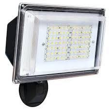wall pack lights cutoff shield for and model led