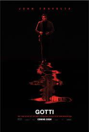 Halloween 4 Castellano by Watch U0027gotti U0027 Trailer John Travolta As The U0027teflon Don U0027 Who