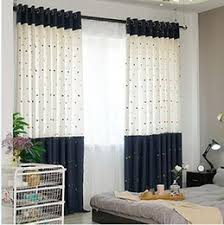 Noise Blocking Curtains Nz by Blue Blackout Curtains Nz Buy New Blue Blackout Curtains Online