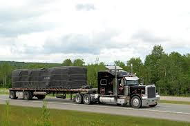 Trucking: Transforce Trucking