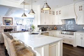 White Kitchen Idea 48 Stunning White Kitchen Ideas Selected From 1 000 S