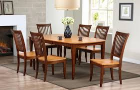 Tall Dining Room Table Target by Winners Only Santa Barbara Pedestal Table With 18