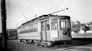 Chicago And Calumet District Transit Company – The Trolley Dodger Photo Gallery Horse Barn Chicago Tel847 4511705 Paul Miller 7m Woodworking Il The Barn Is Amy Mortons Worthy Followup To Found Restaurant Gilbert Hubbard Co 13 Cstruction Illinois Railway Museum Blog September 2016 City Savvy Imaging Different Types Of Wires In Electrical Flocculation Water Best 25 Doors For Sale Ideas On Pinterest Bedroom Closet Home Wedding Photographer Victoria Sprung Of January 2014 Jill Tiongco Photography