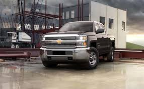 2016 Chevrolet Silverado 2500 Dont Be Lonely Ram Truck Debuts Lone Star Silver Edition At State Newlicsedchevymostdependable Loelastingtruckschevy The 20 Cars Most Likely To Last 2000 Miles Business Insider These Are Top 10 Loelasting On Market Dwym 2017 Chevy Trucks For Sale Kool Chevrolet 2016 Silverado 2500 Longest Lasting Inspirational Fniture Canopy Unique Planet Chrysler Dodge Jeep Fiat Blog Your 1 Domestic Pickup Proven Ntea Work Show Suvs Dominate Iseecars List Of Loelasting Vehicles Stander Vehicles That Make It Over What