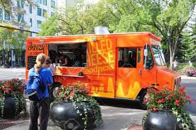 Calgary, Canada - September 18, 2012: Cheezy Business Food Truck On ... Calgary Bbq Food Truck And Mobile Catering Service Lynnwood Ranch Ukrainian Fine Foods Canada Celebrati Flickr Trucks On Twitter Topdown View Of Pnicontheplaza Can We Have Quieter Please Streetsmn Taste Choosing Urban Say Cheeze Cheese Steaksa Arepa Boss Roaming Hunger The Dumpling Hero Restaurant Alberta 5 Reviews 22 Bandit Burger Dog Father Celebrations Calgary Canada July 27 Vasilis Stock Photo Edit Now 109499642 In Editorial Photography Image