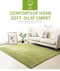 teppichboden schlafzimmer farbe caseconrad