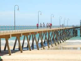 100 Million Dollar Beach Dollar Property Sales Are Up In Adelaides Southwestern