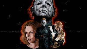 Halloween Ii 2009 Cast by See What The Cast Of Never Been Kissed Looks Like 16 Years Later