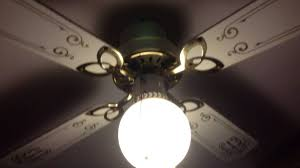 Encon Ceiling Fan Manual by Encon Ceiling Fans Bottlesandblends