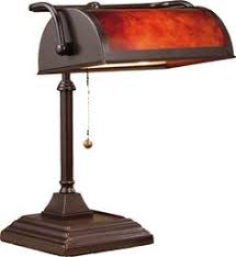Emeralite Lamp Shade 8734 by Vintage Art Deco German Horax Desk Lamp Light View