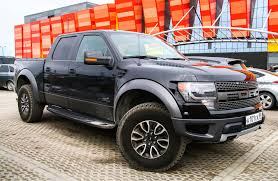 Overview Of The Best-Selling Cars In The World Whats A Good Price To Sell This 2015 Lariat Pics Attached Ford These Are The Most Popular Cars And Trucks In Every State Rivian Electric Truck Spied On Sale Late 2019 Overview Of Bestselling Cars World Sell Junk Car Just Call Us Now877 9958652 Cash For How Fill Out Back California Title When Buying Or Buy Car Portugal New Secohand Vehicle Sport Utility Wikipedia Fseries Pick Up Truck History Pictures Business Insider Pink Slip When Buying Selling Updated This Heroic Dealer Will You New F150 Lightning With 650