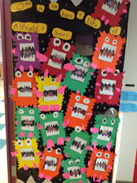 Halloween Door Decorating Contest Ideas by Fws Principal U0027s Blog October 2014