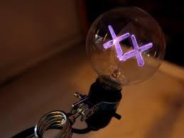 beautiful custom light bulbs randommization