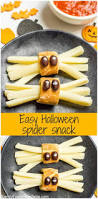Rice Krispie Halloween Treats Spiders by Rice Krispies Christmas Wreaths Family Food On The Table