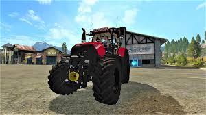ls uk uk farming simulator 17 mods ls 2017 mods fs ls 17 mods