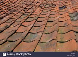 Monier Roof Tile Colours by Roof Tiles U0026 How We Stack Tile On A Roofing Job Professional