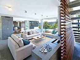 Modern Coastal Furniture A Beach House Wicker