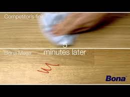 Bona Floor Polish Target by Bona Hardwood Floor Stain Supply Custom Made Wide And Long Board