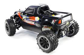 Carson Comanche Monster Truck, RTR - Rc-car-online Onlineshop Hobbythek Vintage Kyosho The Boss 110th Scale Rc Monster Truck Car Crusher Redcat Volcano Epx 110 24ghz Redvolcanoep94111bs24 Snaptite Grave Digger Plastic Model Kit From Revell Rtr Models Trx360641 Traxxas Skully Tq84v Amazoncom Revell Build And Playmonster Jam Max D Fire Main Battle Engine 8s Xmaxx 4wd Brushless Electric 1 Set Stunt Tire Wheel Anti Roll Mount High Speed For Hsp How To Turn A Slash Into Blue Eu Xinlehong Toys 9115 2wd 112 40kmh Hot Wheels Diecast Vehicle Dhk Maximus Ep Howes