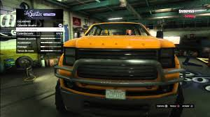 GTA5 TUNING GARAGE MONSTER TRUCK - YouTube 1968 Dodge D100 Classic Rat Rod Garage Truck Ages Before The Free Shipping Shelterlogic Instant Garageinabox For Suvtruck Large Ranch Car Boat Stock Photo 80550448 Shutterstock Hd Reflaction Garage Mod American Simulator Mod Ats Carpenter Truck Garage Open Durham Home Heavy Duty Towing Recovery Bresslers Swift Transport Mods Free Images Parking Truck Public Transport Motor Did You Know Toyota Builds A That Can Build House Cbs Editorial Feature Trucks Image Gallery Built Twin Turbo Gmc Pickup Is Hottest