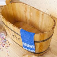 Portable Bathtub For Adults by Best 25 Portable Bathtub Ideas On Pinterest Bathtub Table