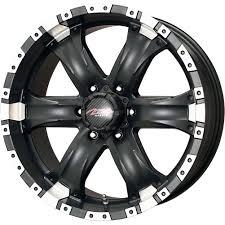 2 18x9 32 Offset 5x114.3 TSW Interlagos Black Wheels/rims   EBay