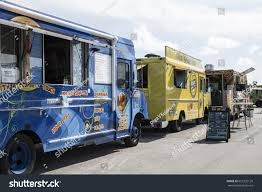 Miami Florida May 31 2017 Food Stock Photo (Royalty Free) 651232120 ... Wood Burning Pizza Food Truck Morgans Trucks Design Miami Kendall Doral Solution Floridamiwchertruckpopuprestaurantlatinfood New Times The Leading Ipdent News Source Four Seasons Brings Its Hyperlocal To The East Coast Circus Eats Catering Fl Florida May 31 2017 Stock Photo 651232069 Shutterstock Miamis 8 Most Awesome Food Trucks Truck And Beach Best Pasta Roaming Hunger Celebrity Chef Scene Hot Restaurants In South Guy Hollywood Night Image Of In A Park Editorial Photography