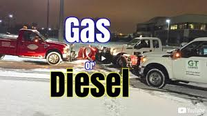 Sites/16174/video/EKBvT7uKTqENN71luWXw_Diesel_Truck_Vs_Gasser-_Which_is_a_better_choice.mp4 2019 Chevy Silverado 30l Diesel Updated V8s And 450 Fewer Pounds 2017 Gmc Sierra Denali 2500hd 7 Things To Know The Drive Hydrogen Generator Kits For Semi Trucks Fuel Filter Wikipedia First 10speed In A Pickup Truck Diesel 2018 Ford F150 V6 Turbo Dieseltrucksautos Chicago Tribune Mack Ehu Cummins Engine And Choosing Between Gas Versus Seven Wanders The World Neapolitan Express Leads Food Truck Revolution Clean Energy F250 Consumer Reports