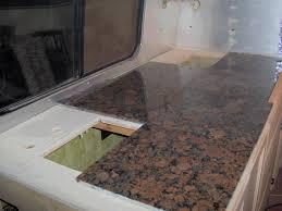 tiles for countertops idea tile countertop ideas marble contact