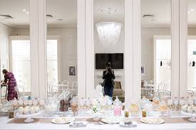Bridal Shower Venues Melbourne by Planning The Perfect Baby Shower Melbourne