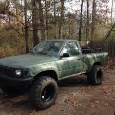 1989 Toyota Pickup Hunting And Camping Truck Project | Toyota ... 1989 Toyota Pickup A No Frills Truck That You Could Not Kill Was Past Truck Of The Year Winners Motor Trend Daily Turismo Auction Watch Sr5 4x4 Accsories Bozbuz Deluxe Extended Cab 4x4 Interior Color Photos Toyota Hilux Pick Up Modified Monster Acag 3 For With Amber And We Couldnt Be Happierby American New Arrivals At Jims Used Parts 4runner Forum Largest View Single Post Youtube