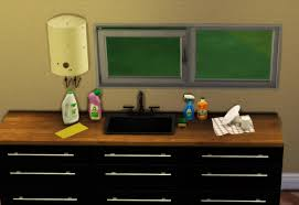 Sims 4 Clutter Poses