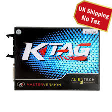 Ktag Firmware V7.020 SW 2.23 Master Version ECU Programmer Without ... Diesel Performance The Toy Factory Ford F150 Computer Programmers Essential Guide Americantrucks Edge Products 26040 Evo Ht2 Chip Tuner Programmer And Videos On Your Pursuit Bestselling For Predator 2 Gm Cars Trucks And Suvs Diablosport 4 Best Chips Tuners For 201417 Toyota Tacoma Bestselling Gas Suv Truck Explorer Pro Full Obd Hdware Software Legend Your Amazoncom 85150 Evolution Cs Automotive Juice Wattitude Cs2 Southern Outfitters