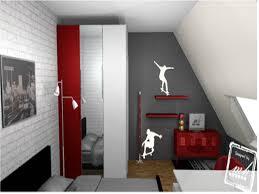 deco chambres ado chambre deco chambre ado garcon les 25 meilleures idées de