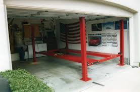 Opinion On Car Lifts - CorvetteForum - Chevrolet Corvette Forum ... Easy Access Car Dolly Backyard Buddy Lift S Photo On Terrific Guys With 4post Car Lifts In Their Garages I Have Questions Advantage Installation Part Images With Remarkable Basic Home Garage Liftrack Page 2 Cvetteforum Chevrolet For Sale Outdoor Decoration Post Lifts Hydraulic Jack Pictures Appealing Image Wonderful Reviews Auto Neauiccom