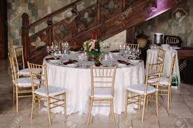 Wedding White Table And Chairs In The Castle Of Love Tables And Chairs In Restaurant Wineglasses Empty Plates Perfect Place For Wedding Banquet Elegant Wedding Table Red Roses Decoration White Silk Chairs Napkins 1888builders Rentals We Specialise Chair Cover Hire Weddings Banqueting Sign Mr Mrs Sweetheart Decor Rustic Woodland Wood Boho 23 Beautiful Banquetstyle For Your Reception Shridhar Tent House Shamiyanas Canopies Rent Dcor Photos Silver Inside Ceremony Setting Stock Photo 72335400 All West Chaivari Covers Colorful Led Glass And Events Buy Tableled Ding Product On Top 5 Reasons Why You Should Early