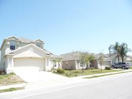 Old Maronda Homes Floor Plans by Hampton Hills Affordable Lakeland Fl Homes Lakeland Real Estate