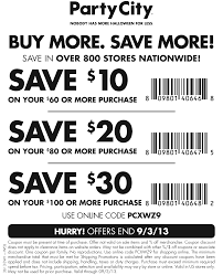 Beemer Boneyard Coupon Code / Top 5 Dollar Store Deals The Childrens Place Coupon Code June 2018 Average Harley Lifetouch 2017 Coupon Visa Perks Canada Coupons Rei December Pet Solutions Promo Major Series Kohls April In Store Lifeproof Kitchenaid Mixer Manufacturer Topdeck Discount 2019 Outback 10 Off Printable Pasta Pomodoro Usa Facebook November Modells Online Horizonhobby Com Prestige Portraits Codes Kobo Touch Gifts Womens Body Stockings