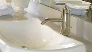 Kohler Purist Bathroom Faucet by Kohler Bathroom Faucets Kohler Sink Bidet Tub U0026 Shower Faucets