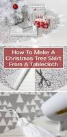 Christmas Tree Watering Device Homemade by 286 Best Diy Fabric Crafts Images On Pinterest Fabric Crafts