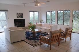 Home On 1133 Acres For Sale 290 Fredericksburg Tx Growing Room Live Oak