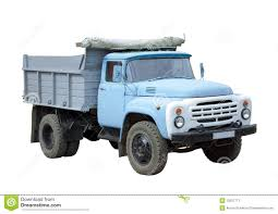Old Blue Truck Stock Image. Image Of Fashioned, Rubber - 10257771 Old Blue From Victory Road On Naming A Truck Healing Springs Acres 1955 Ford F100 Hot Rod Patina Slammed Youtube I Sold And Man Miss That Single Cab Trucks Truckvintage Chevrolet Truckchevybluework Tods Art Blog Chevy October 13 The 2010 Hdr Creme Phoenix Daily Photo Sky Old Blue Truck Trucks Pinterest Dodge Cars And Tractors In California Wine Country Travel With Best Parade 45 Pickup Minnesota Prairie Roots