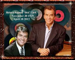 100 Dick Clark Estate Malibu DICK CLARK Had ANeverGiveUP Attitutde POWERFUL PEOPLE