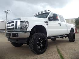 100 Truck For Sale In Texas Diesel Dually S For Lovely Cridible Diesel