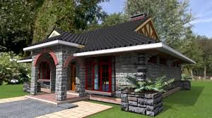 100 House Designs Modern 8 Modern House Plans In Kenya You Must Consider Tukocoke